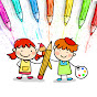Como Desenhar e Colorir