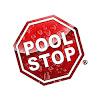 PoolStopOnline