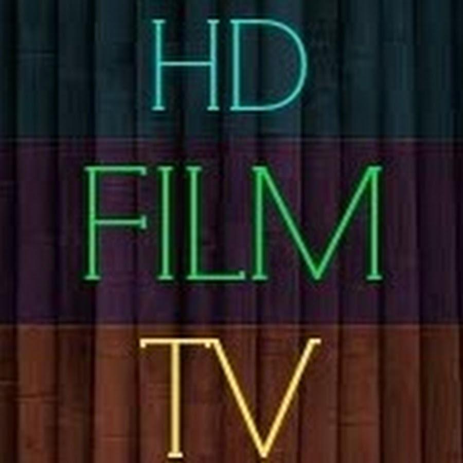 Hdfilm Tv