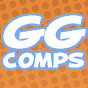 GameGrumps Compilations