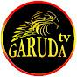 Garuda TV