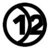 SunSigns TV