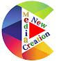 New Media Creation