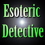 Esoteric Detective