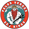 Palos Verdes High School