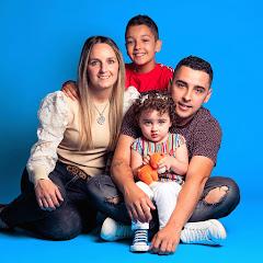 Cuanto Gana NENO & FAMILY