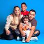 NENO FAMILY - Vlogs