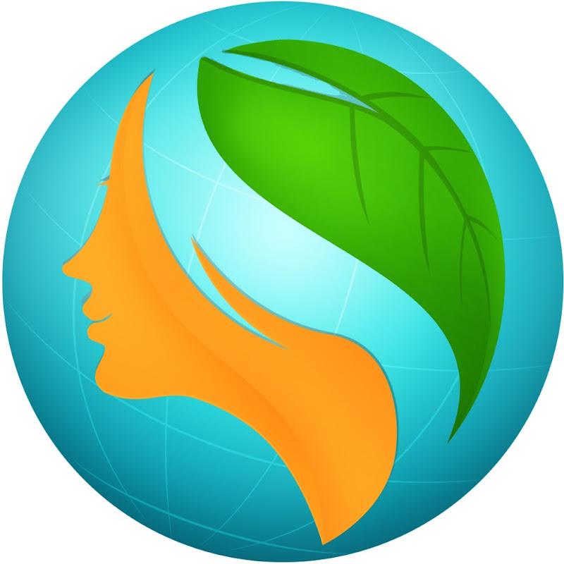 Eco-Vegan Gal (eco-vegan-gal)