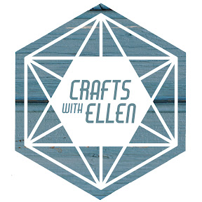 Crafts With Ellen thumbnail