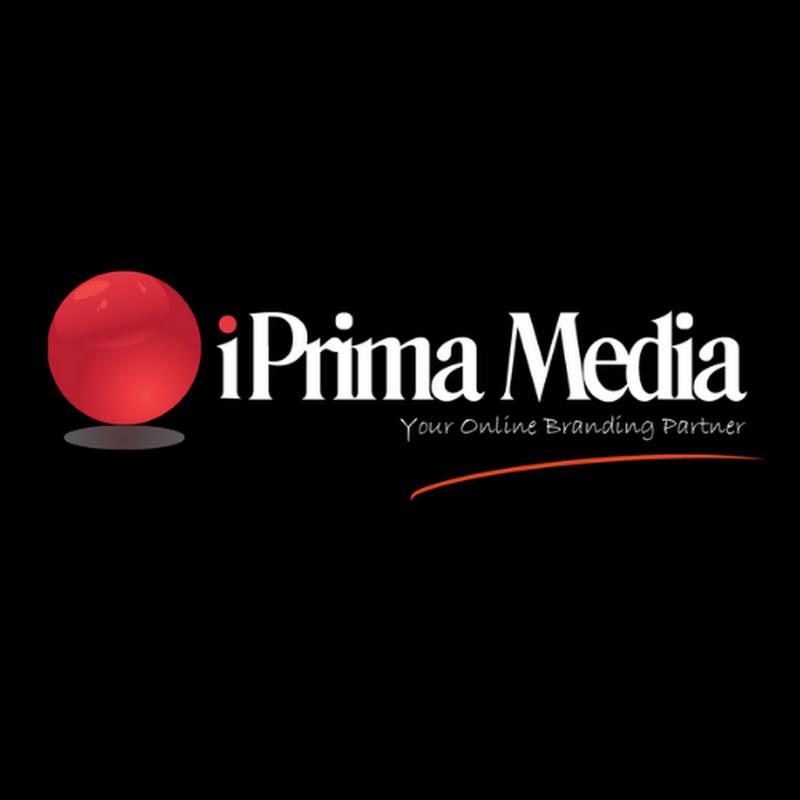 iPrima Media - Digital Marketing Tips & Tricks (PrimaMediaGroup)