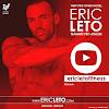 Eric Leto