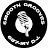 smoothgrooves687