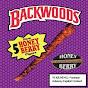 Lil Backwoods (lil-backwoods)