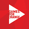 Games for Change