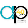 Alliance Packaging Ltd