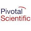 Pivotal Scientific Limited
