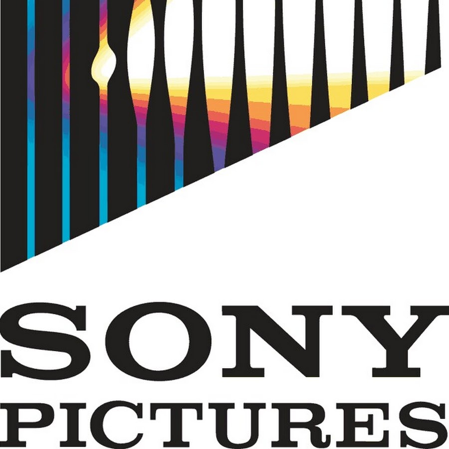 sony pictures entertainm knights - 900×900