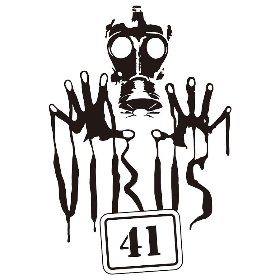 1bcbffac9 Loja Virus 41 - YouTube