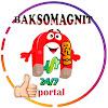 BAKSOMAGNITcom
