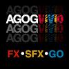 agogsfx
