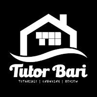TutorBari