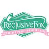 Reclusive Fox