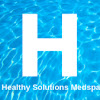 Healthy Solutions Medspa Coolsculpting Botox IV Vitamin Therapy