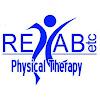 Rehab Etc., Inc.