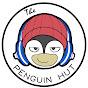 Penguin Hut
