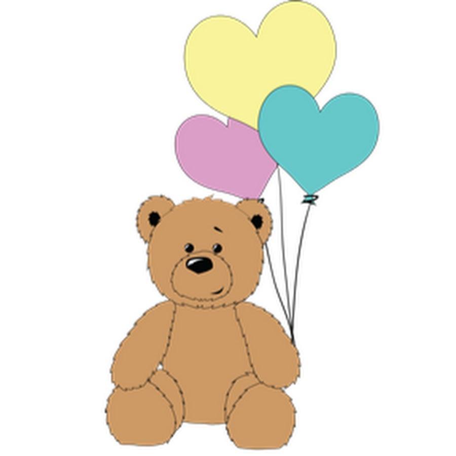 uca sugar bears celebrate - 900×900
