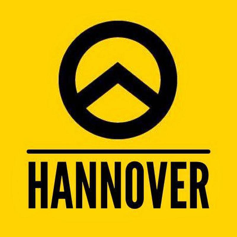 Identitäre Bewegung Großraum Hannover