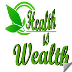 Health Is Wealth Net Worth