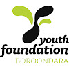 Boroondara Youth Foundation
