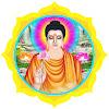 Phật Pháp Vô Biên 2