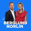 BerglundNorlin