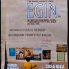 EGIN patchanka band