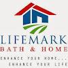 Lifemark Bath & Home Solutions