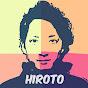 HIROTO/ヒロト