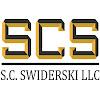 SC Swiderski