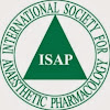 International Society for Anesthetic Pharmacology