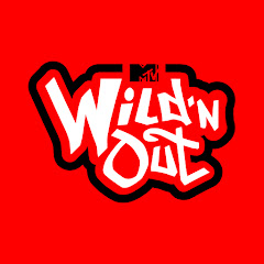 Cover Profil Wild 'N Out