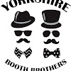 Yorkshire Booth Brothers Ltd