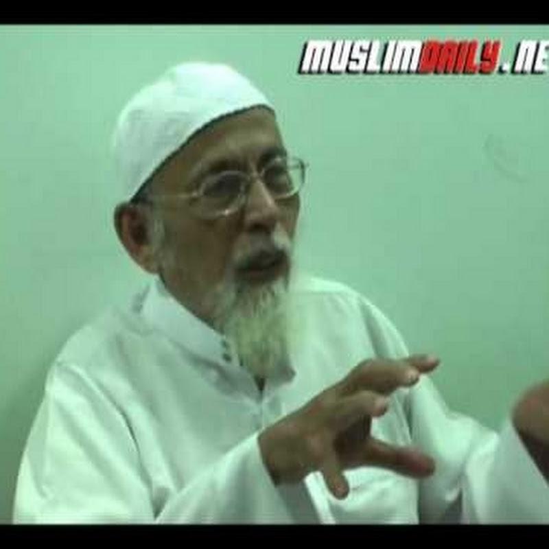 muslimdaily