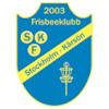 Stockholm Kärsön Frisbeeklubb