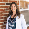 Dr. Keri Chiappino New Life Wellness