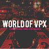 World of VPX