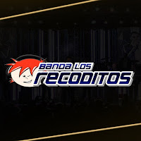 Banda Los Recoditos