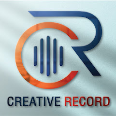 Creative Record Net Worth