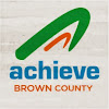 Achieve Brown County