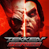 Tekken-Series.com